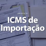 A Call Export fala sobre o ICMS de Importação. Foto por Kelly Sikkema no Unsplash.
