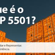 Call Export fala sobre a CFOP 5501 em Exportação. Imagem: Aron Yigin on Unsplash.