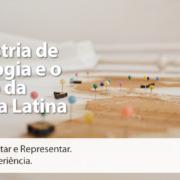 Call Export fala sobre os desafios a América Latina para operações Nearshoring. Imagem: delfi de la Rua on Unsplash.